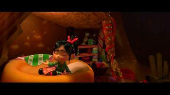 Wreck-It Ralph - Alternate Trailer 34