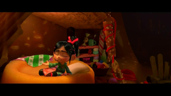 Wreck-It Ralph - Alternate Trailer 34