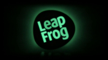Leap Frog LeapPad 2 TV Spot, 'Reviews