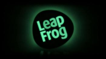 Leap Frog LeapPad 2 TV Spot, 'Reviews - Thumbnail 1