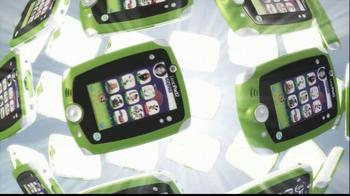 Leap Frog LeapPad 2 TV Spot, 'Reviews - Thumbnail 10