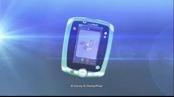 Leap Frog LeapPad 2 TV Spot, 'Reviews - Thumbnail 2