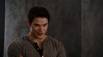 The Twilight Saga: Breaking Dawn - Part 2 - Alternate Trailer 9