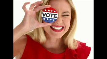 Macy's Election Day Sale TV Spot  - 201 commercial airings