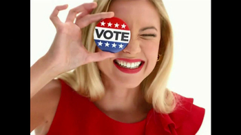 Macy's Election Day Sale TV Spot  - Thumbnail 1