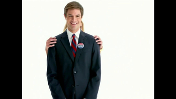 Macy's Election Day Sale TV Spot  - Thumbnail 2