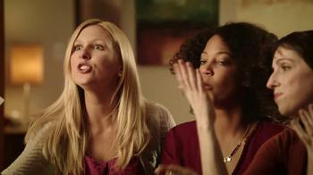 Battle of the Sexes TV Spot, 'Wedge' - Thumbnail 8