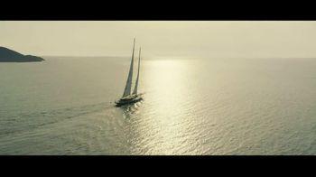 Skyfall - Alternate Trailer 16