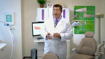 Polident TV Spot, 'Toothpaste' - Thumbnail 1