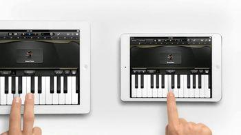 iPad Mini TV Spot, 'Piano' - 531 commercial airings