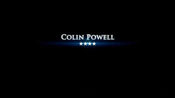 Obama for America TV Spot Featuring Colin Powell - Thumbnail 2