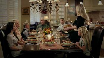 Overstock.com TV Spot, 'Winter' Featuring Jennifer Paige - Thumbnail 7