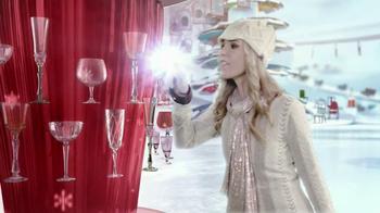 Overstock.com TV Spot, 'Winter' Featuring Jennifer Paige - Thumbnail 3