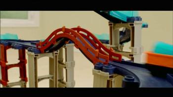 Chuggington Die-Cast Track System TV Spot  - Thumbnail 7