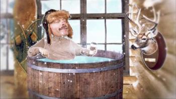 Charles Schwab Story TV Spot, 'Family Ski Trip' - Thumbnail 10
