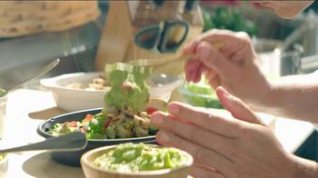 Taco Bell Cantina Bowl TV Spot, 'Ingredients' Featuring Lorena Garcia - Thumbnail 6