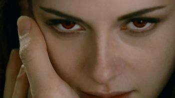 The Twilight Saga: Breaking Dawn - Part 2 - Alternate Trailer 8