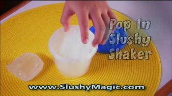 Slushy Magic TV Spot  - Thumbnail 4