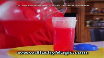 Slushy Magic TV Spot  - Thumbnail 5