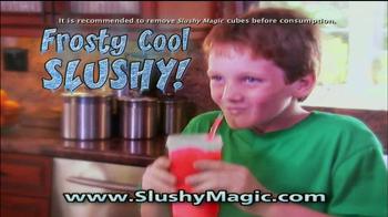 Slushy Magic TV Spot  - Thumbnail 7