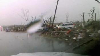 The Salvation Army TV Spot, 'Hurricane' - Thumbnail 1