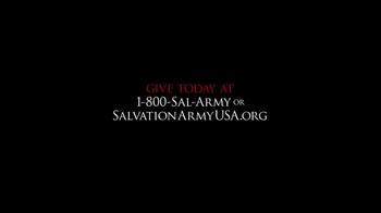 The Salvation Army TV Spot, 'Hurricane' - Thumbnail 8