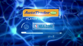 AutoTrader.com TV Spot, 'Player Comparison' - Thumbnail 9