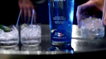 Pinnacle Vodka TV Spot, 'It's More Fun On Top' - Thumbnail 2