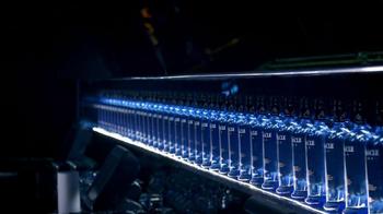 Pinnacle Vodka TV Spot, 'It's More Fun On Top' - Thumbnail 3