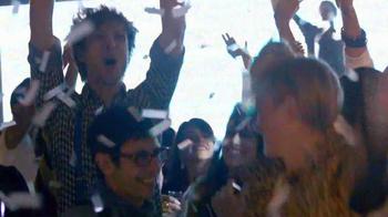 Pinnacle Vodka TV Spot, 'It's More Fun On Top' - Thumbnail 6