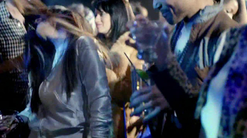 Pinnacle Vodka TV Spot, 'It's More Fun On Top' - Thumbnail 7