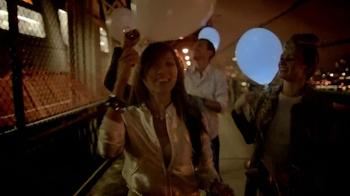 Pinnacle Vodka TV Spot, 'It's More Fun On Top' - Thumbnail 8