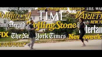 Silver Linings Playbook - Alternate Trailer 17