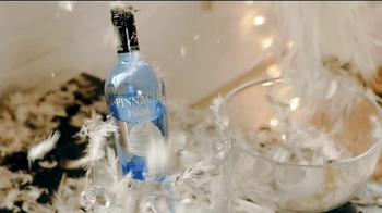 Pinnacle Whipped Vodka TV Spot, 'Pillow Fight' - Thumbnail 3