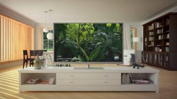 XFINITY Streampix TV Spot, 'Endless Entertainment' - Thumbnail 1