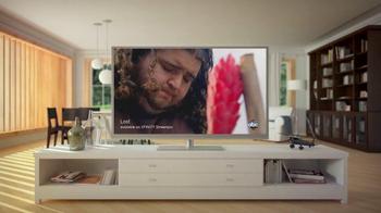 XFINITY Streampix TV Spot, 'Endless Entertainment' - Thumbnail 2