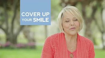 ClearChoice TV Spot, 'Failing Teeth' - Thumbnail 1