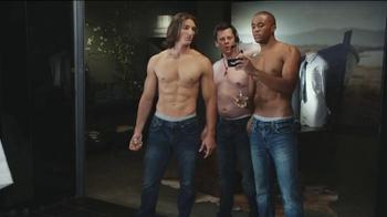 Watch ESPN App TV Spot 'Male Models' - Thumbnail 1