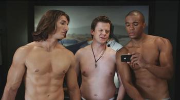 Watch ESPN App TV Spot 'Male Models' - Thumbnail 3
