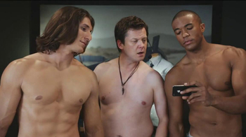 Watch ESPN App TV Spot 'Male Models' - Thumbnail 5