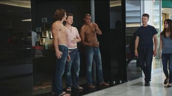 Watch ESPN App TV Spot 'Male Models' - Thumbnail 6