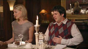 Gas-X TV Spot, 'Black Bean Soup'