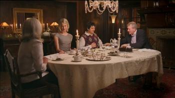Gas-X TV Spot, 'Black Bean Soup' - Thumbnail 2