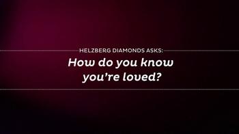 Helzberg Diamonds TV Spot, 'Doing Something Right' - Thumbnail 1