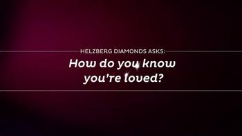 Helzberg Diamonds TV Spot, 'Doing Something Right' - Thumbnail 2