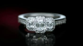 Helzberg Diamonds TV Spot, 'Doing Something Right' - Thumbnail 7
