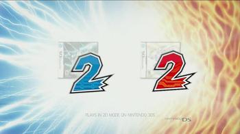 Pokemon Black 2 and Pokemon White 2 TV Spot, 'New Adventures' - Thumbnail 10