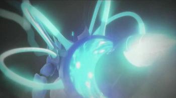 Pokemon Black 2 and Pokemon White 2 TV Spot, 'New Adventures' - Thumbnail 3