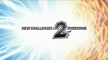 Pokemon Black 2 and Pokemon White 2 TV Spot, 'New Adventures' - Thumbnail 6
