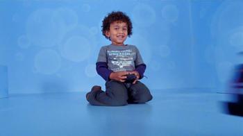 Ross TV Spot 'Toys' - Thumbnail 3